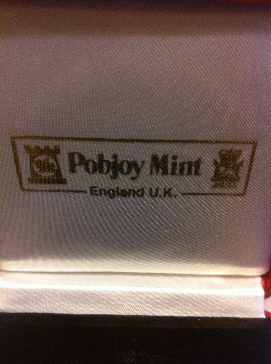 INSCRIPTION POBJOY MINT.JPG