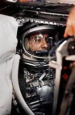 150px-Alan_Shepard_in_capsule_aboard_Freedom_7_before_launch.jpg