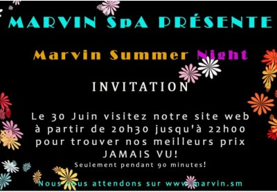 Invitation Marvin.jpg