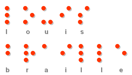 LouisBraille.png