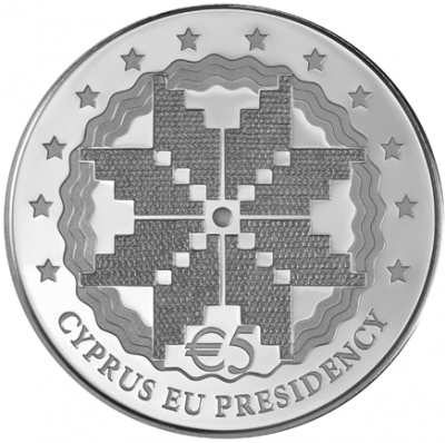 Chypre 5 euros 2012 (1).png