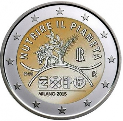 2_euro_commemo_Italie_2015_exposition (1).PNG