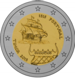 2euroPortugal2015commemotimor.PNG