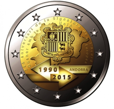 2_euro_Andorre_2015_commemo_accords_douanierss.PNG
