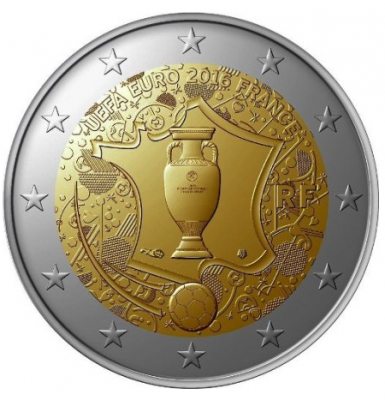 2_euro_commemo_france_2016_uefa (1).PNG