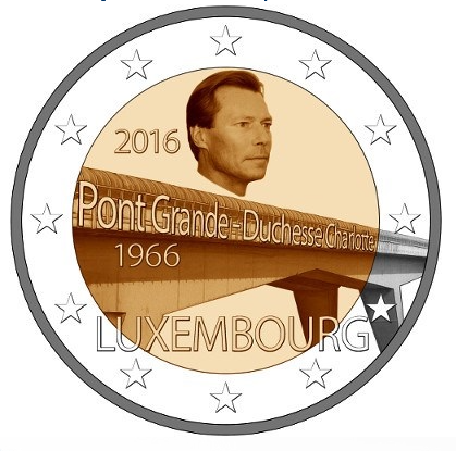 2_euro_commemo_luxembourg_2016_PONT_CHARLOTTE.PNG
