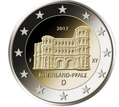 2_euro_commemo_allemagne_2017.PNG