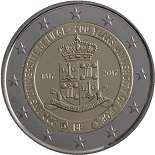 2-euros-commemorative-2017-belgique-universite-liege.jpg