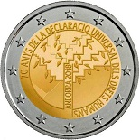2-euro-2018-andorre-70-ans-declaration-droits-homme.jpg